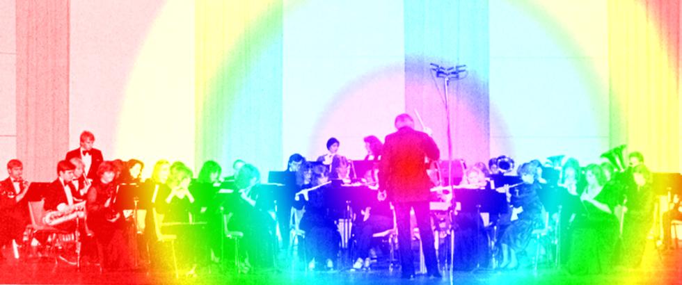 John Conducting Band Colour.png