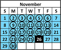 2020-11 November.png