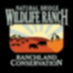 ranchlandConservation-FINAL.png