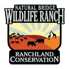 ranchlandConservation-FINAL.png