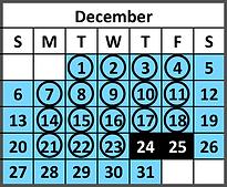 2020-12 December.png