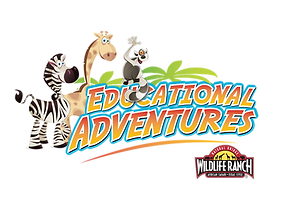 Educational-Adventures-CMYK.png