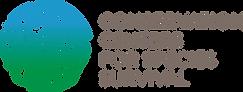 C2S2 Logo Horz Stack_RGB PNG.png