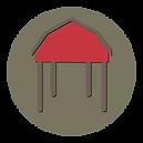 icon-PettingBarn.png