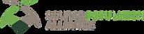 SPA Logo Horz_RGB.png