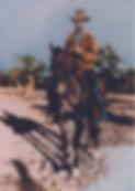 grandpaForshage_color.jpg