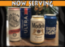 nowServingBeer.png