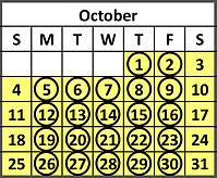 2020-10 October.png