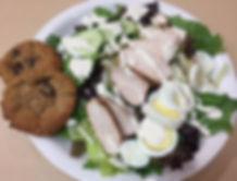 Smoked chicken salad.jpg