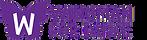 Wingman-Logo.png
