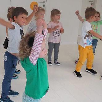 Preschool hip hop EDITED.jpg