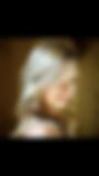 Kaylee Headshot.PNG