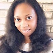Kimberly%20Watts_edited.jpg