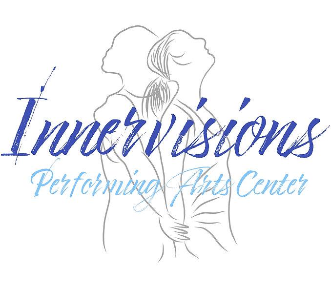 Logo-revised.jpg
