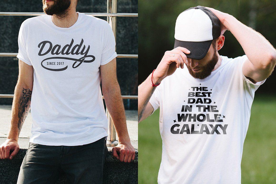 fathersdayshirt