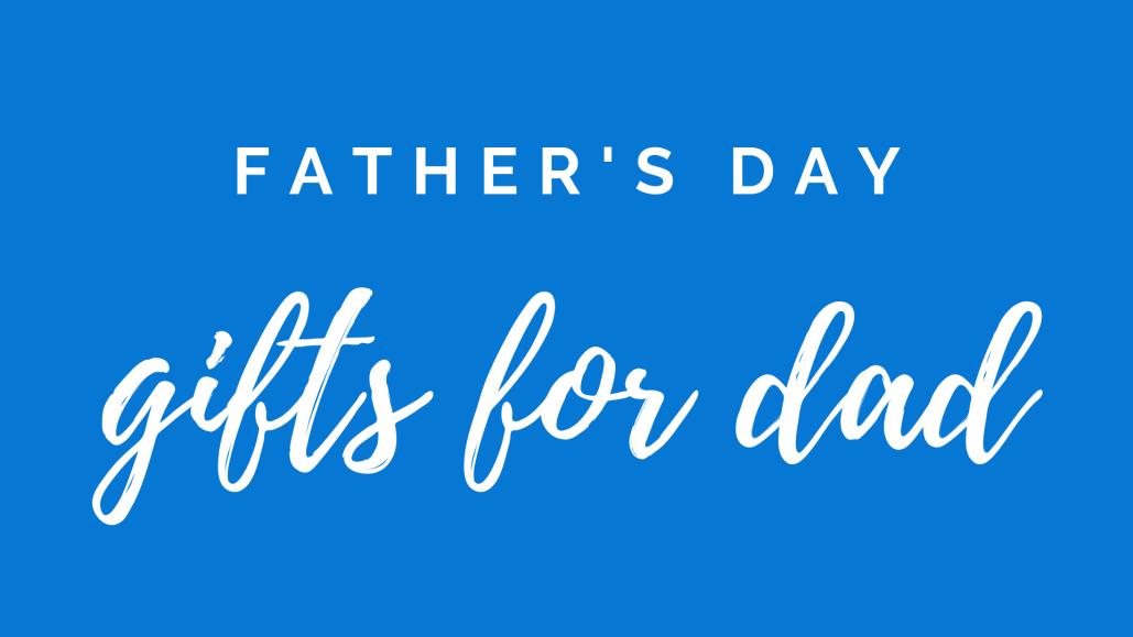 fathersdayspecial