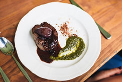 main course killcoy beef alternate drop menu