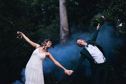 wedding dance mid north coast