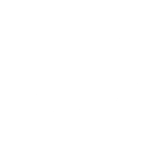 Seed Catering and Events Logo