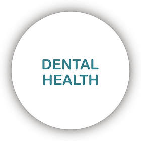 Dental Health Icon.png