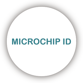 Microchip Icon.png