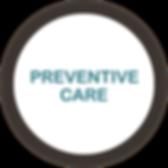 Preventive Care Icon.png