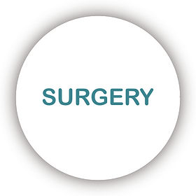Surgery Icon.png