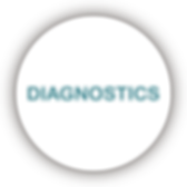 Diagnostics Icon.png