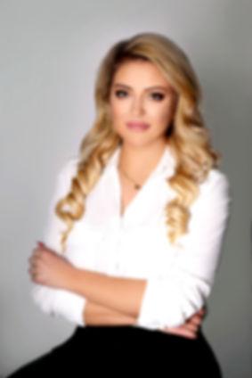 Sandra_Lewińska.jpg