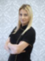 Paulina Jaszkiewicz.jpeg