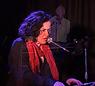 Marie-Sophie Talbot, pianiste et chanteuse