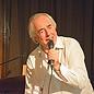 Tom Goldschmidt, chanteur, auteur, compositeur