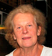 Marie-Noëlle Doutreluingne, organisatrice de concerts.
