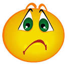 Sad Face.png