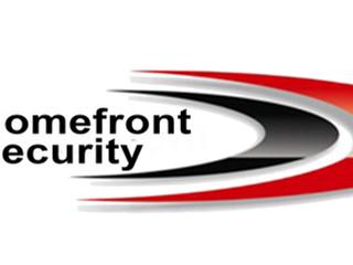 Security for Chesapeake, Virginia Beach, Norfolk, Portsmouth and Suffolk, Virginia