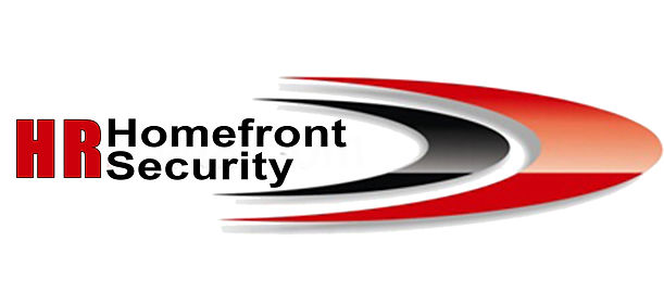 HR Homefront Security, alarm systems, home automation, wireless security, cameras