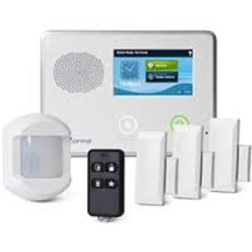 Norfolk Home Security, Virginia Beach Home Security, home automation