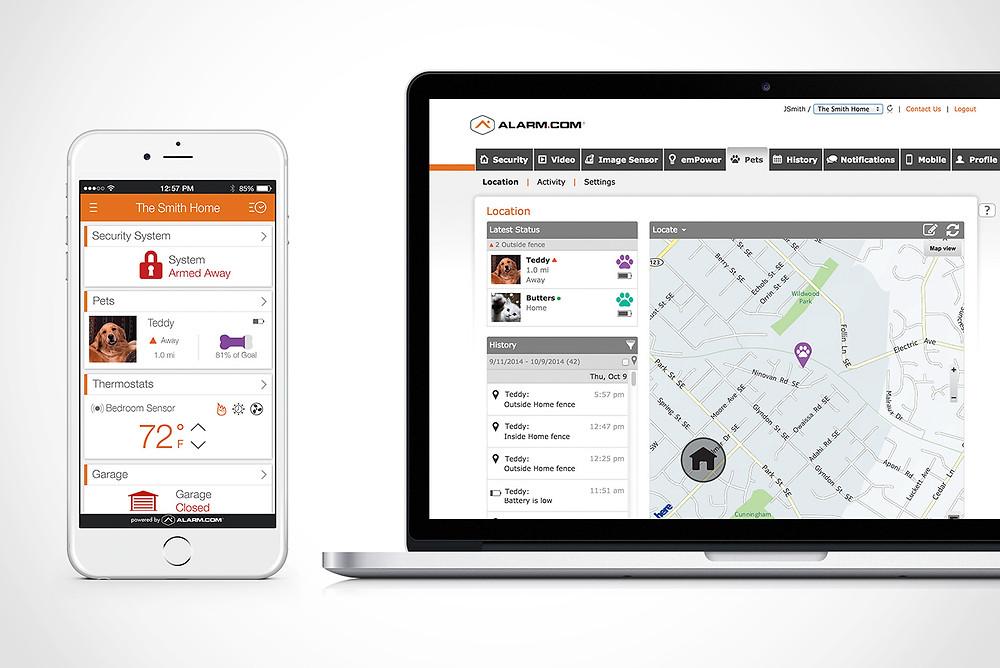 Pet Tracking App 3.jpg