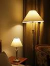Make Any Lamp a Z-Wave Device with BulbZ
