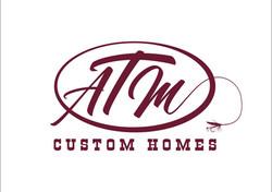 thumbnail_ATM Custom Homes - Logo.jpg