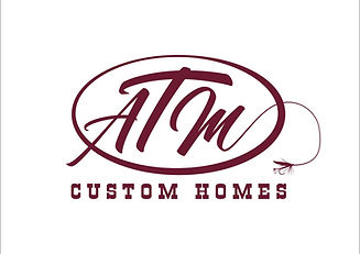 thumbnail_ATM Custom Homes - Logo.jpg