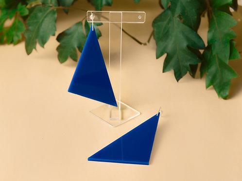 Aro Triangulo