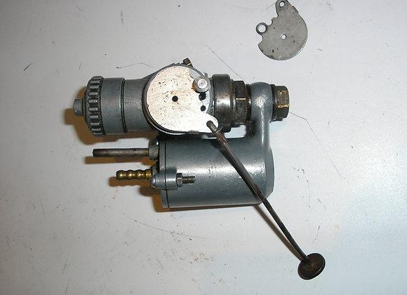 Jikov carburateur 2916HC