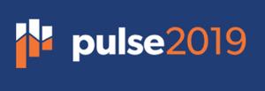Pulse 2019 logo