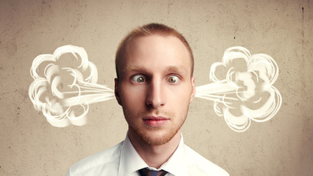 Stop the Overwhelm: Use Neuroscience to Communicate Clearly with Customers