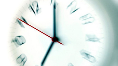 Seven ways to decrease time to first value