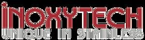 Logo%20Inoxytech%20zndr%20gegevens_edite