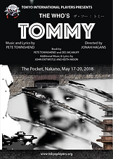 tommy_cover_new.png