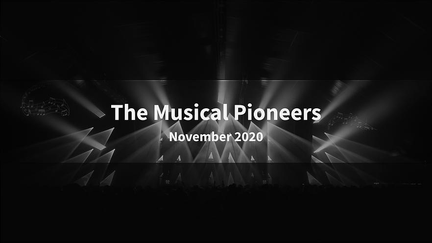 Musical_Pioneers_November.png