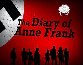 diary_frank_edited.jpg